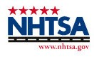 National Highway Traffic Safety Administration Opens in new window