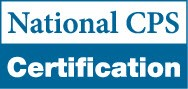 National CPS Certification