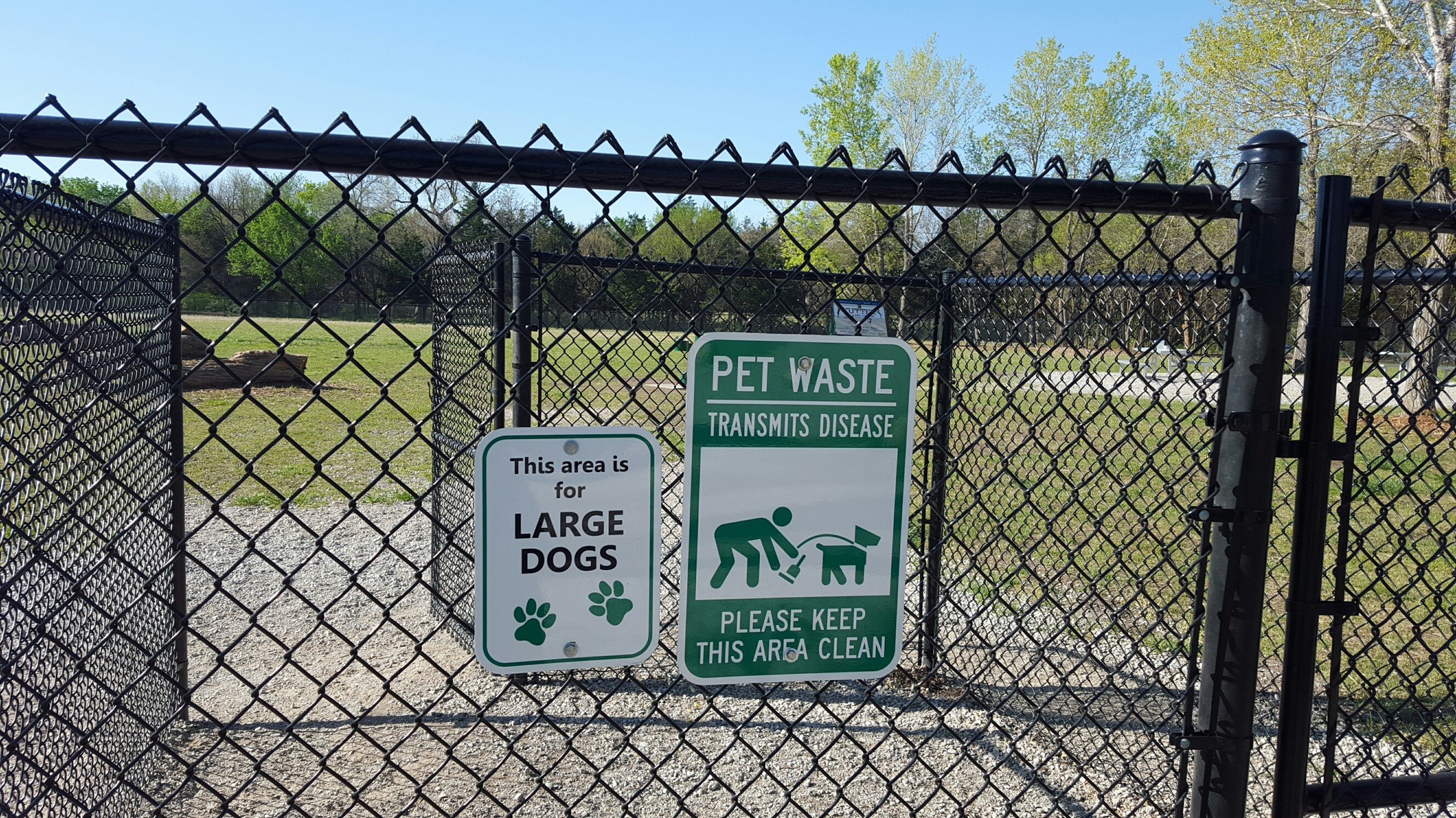 large dog area.jpg