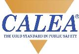 CALEAGoldStandard.png