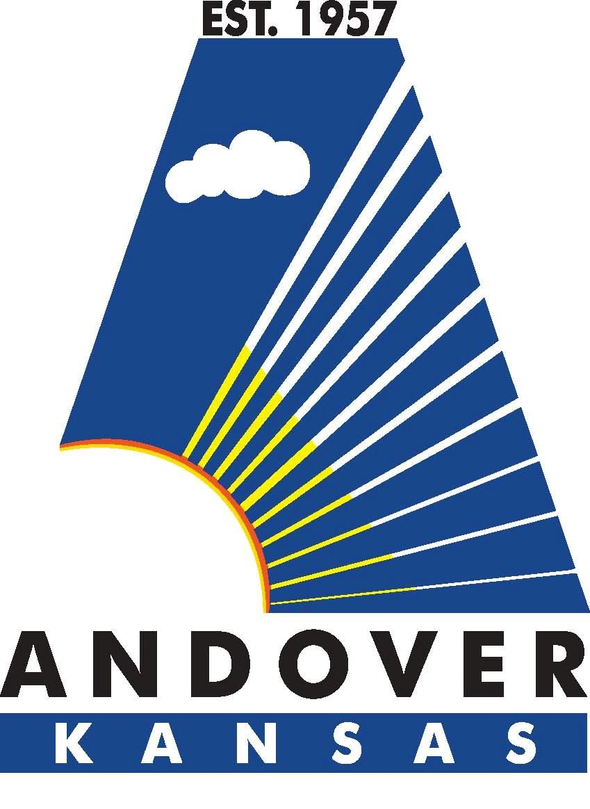 City of Andover Logo.jpg
