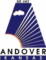Andover City Logo.bmp