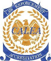 CALEA Official Law Enforcement Logo.jpg