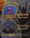 APD 2013 Annual Report Cover.jpg