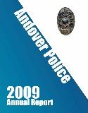 2009 Report Cover.jpg