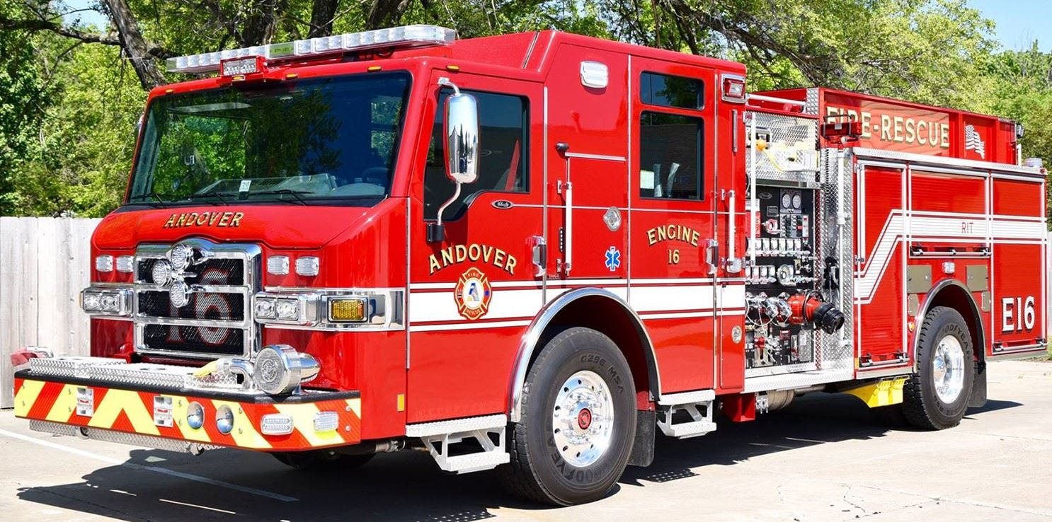 Andover-Engine-16
