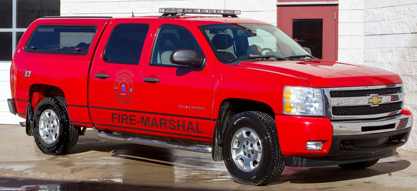 Andover-Fire-Marshal-2