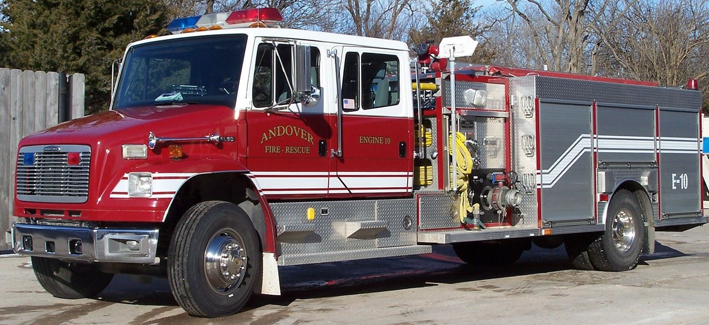 Andover-Former-Engine-10
