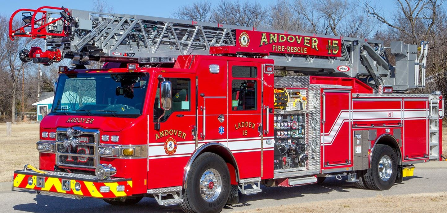 Andover-Ladder-15