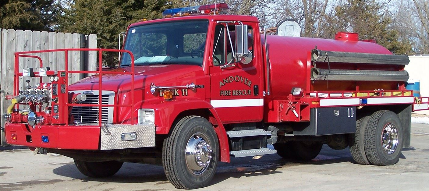 Andover-Tanker-11