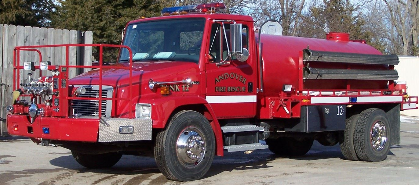 Andover-Tanker-12