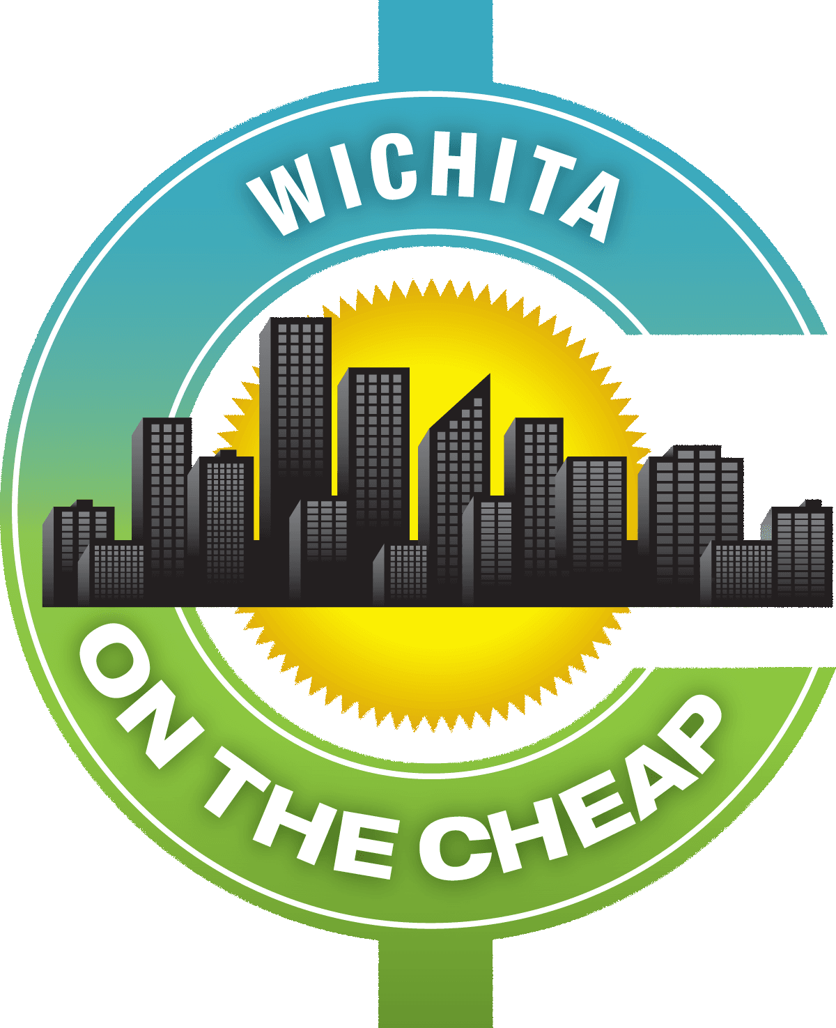 Wichita OTC Opens in new window