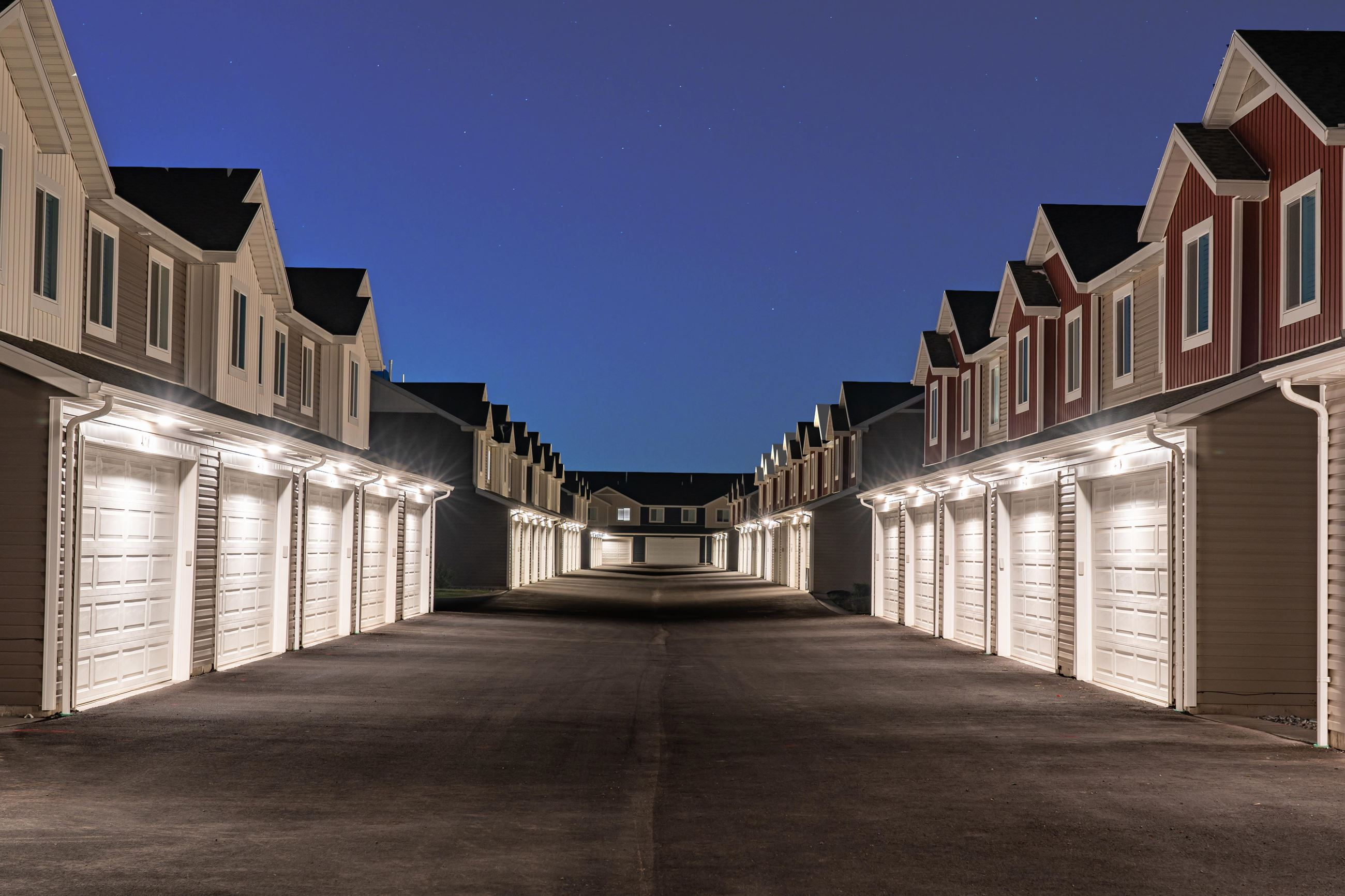 Townhouses_Edit