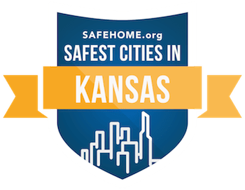 SafestCities-Badge-Kansas